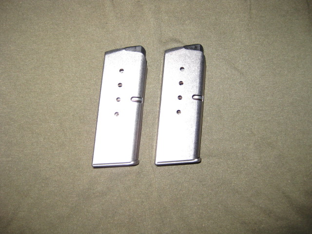 WTS 2 Kahr PM40 mags (in SE PA)-img_0765.jpg