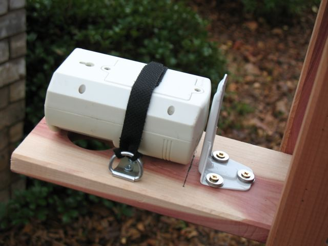 A extra cheap but effective home security device for you guys..-img_0771.jpg