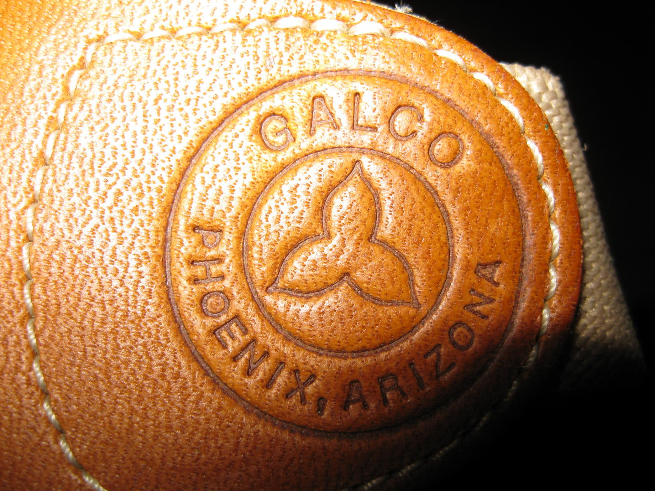 GALCO shoulder holster for sale..-img_0777.jpg