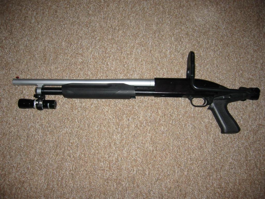 The DC HD Shotgun thread!-img_0782.jpg