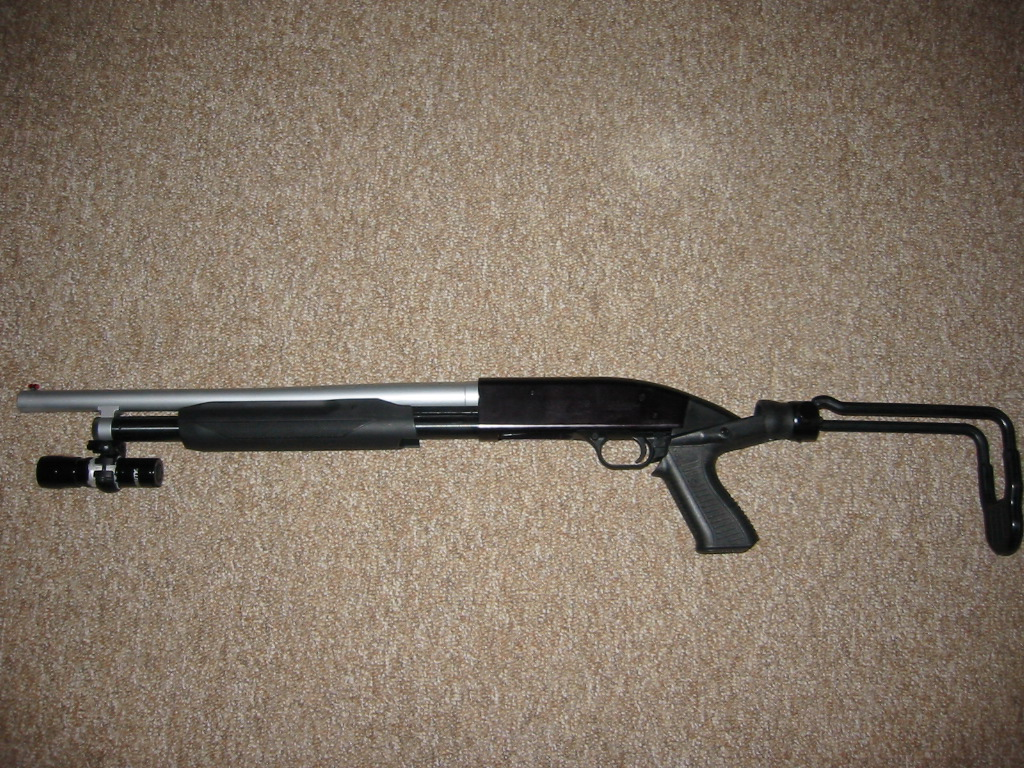 The DC HD Shotgun thread!-img_0783.jpg