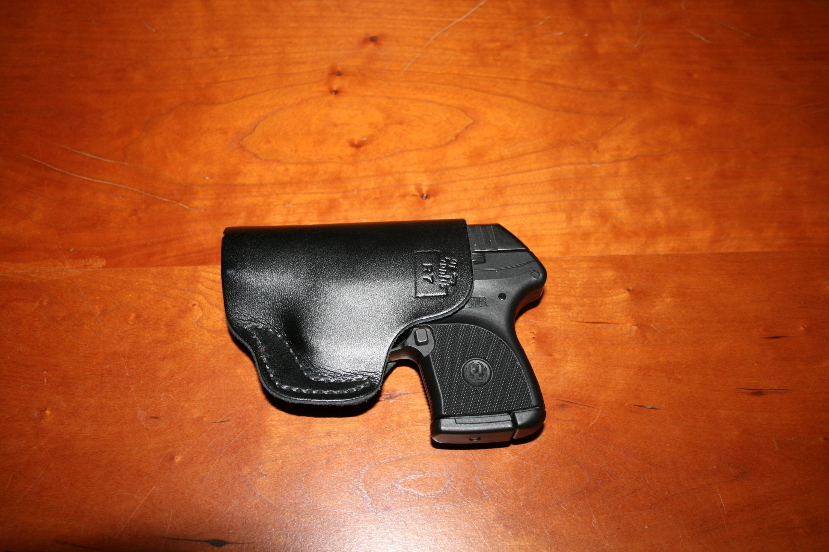 Ruger LCP pocket holster...-img_0786.jpg