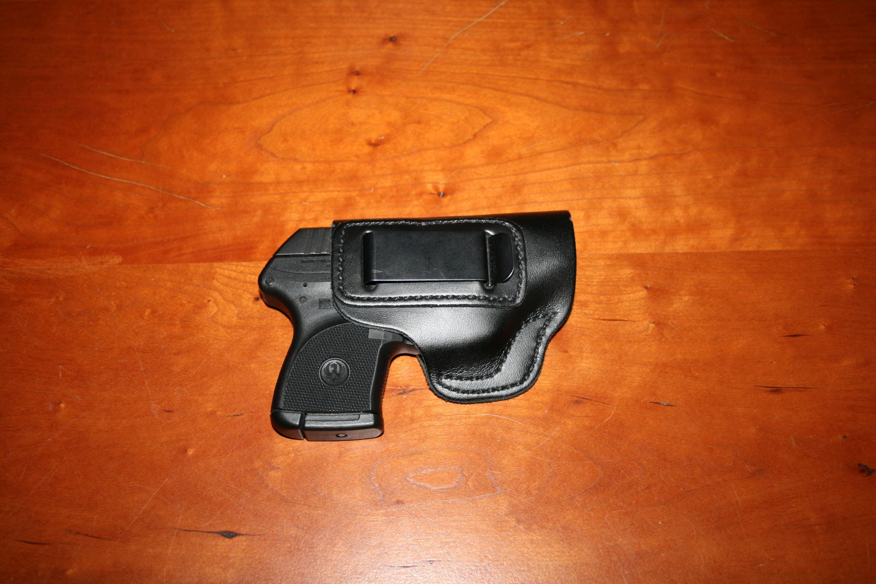 Ruger LCP pocket holster...-img_0787.jpg