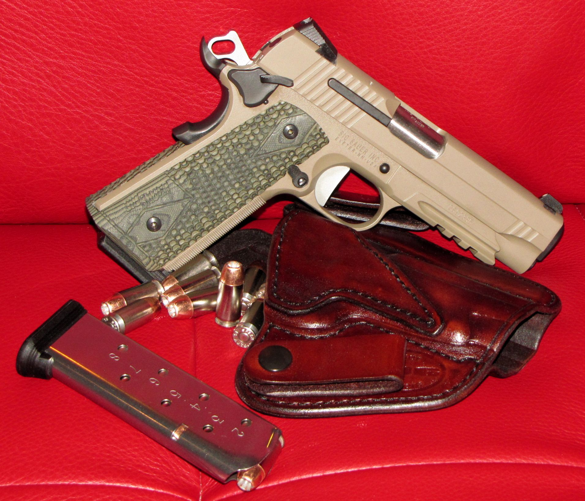 "The ""Official"" 1911 Thread-img_0805.jpg"