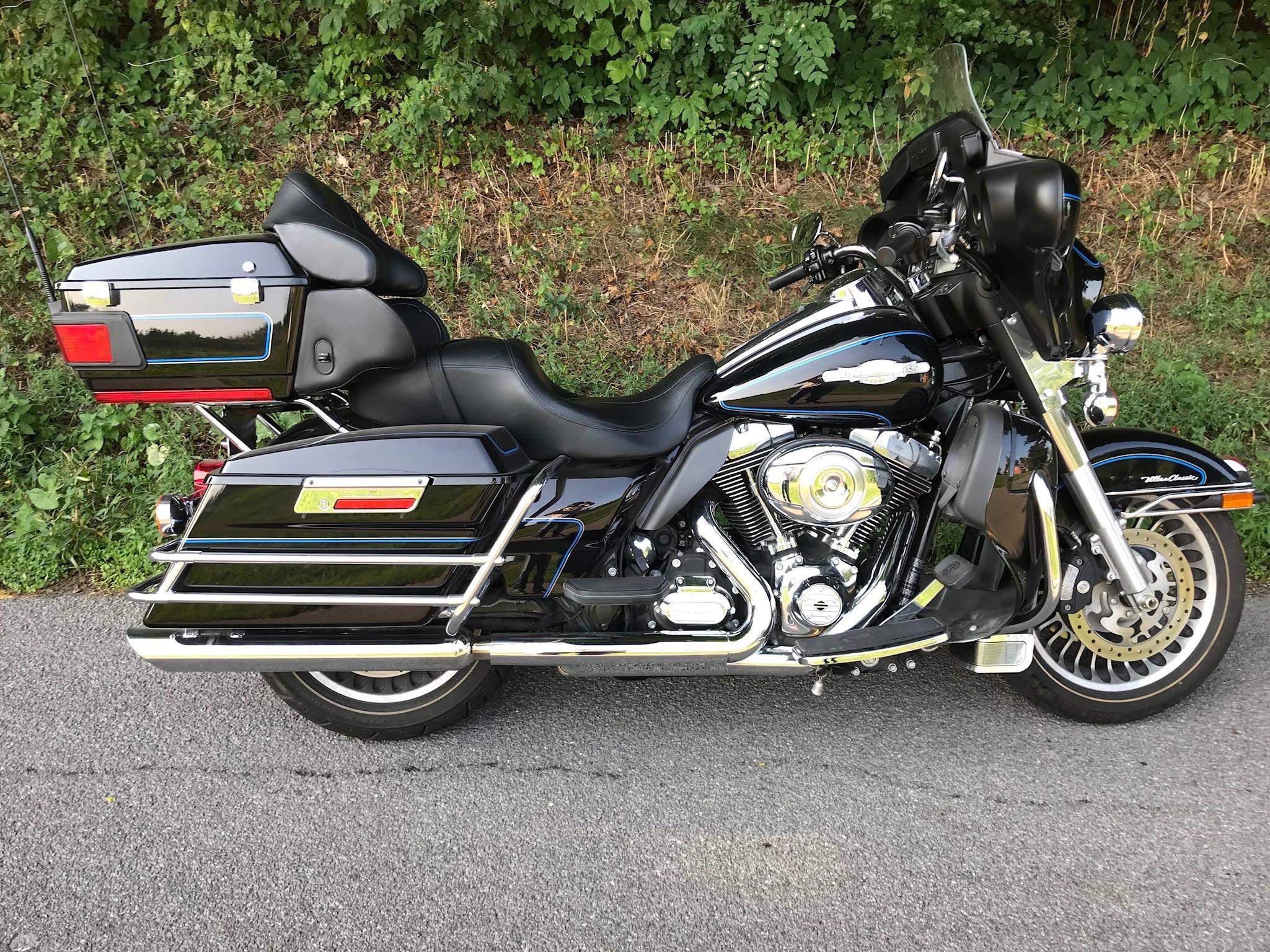 Motorcycle thread-img_0812.jpg