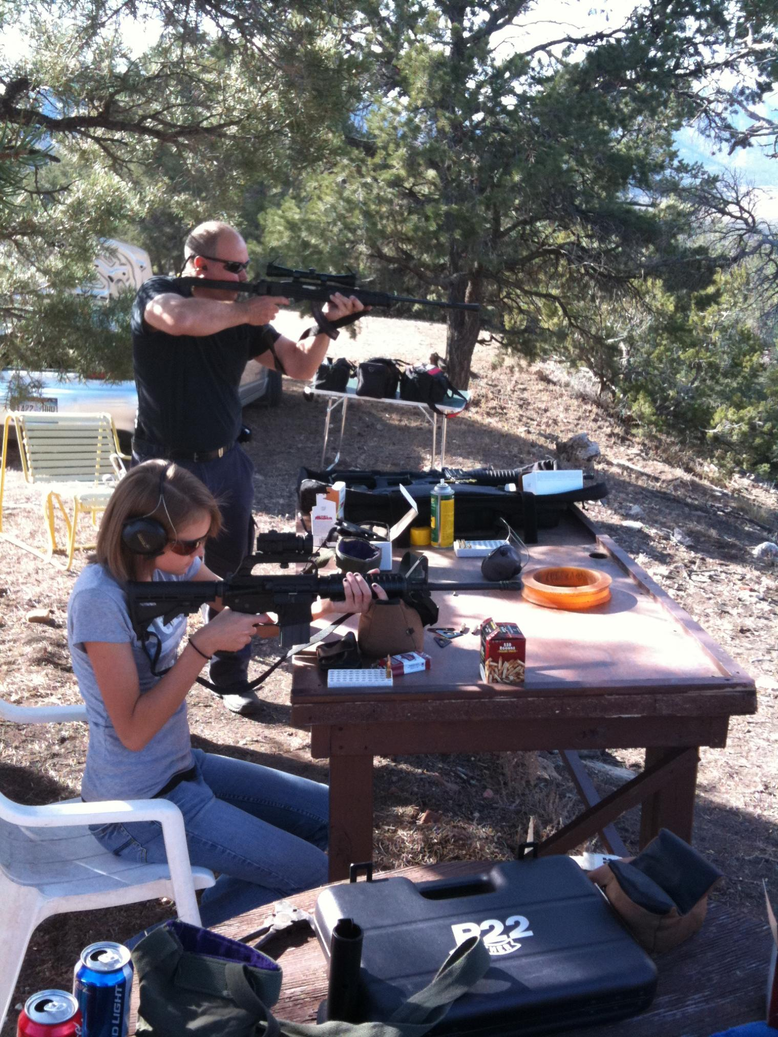 Was a GREAT day to shoot in CO........-img_0816.jpg