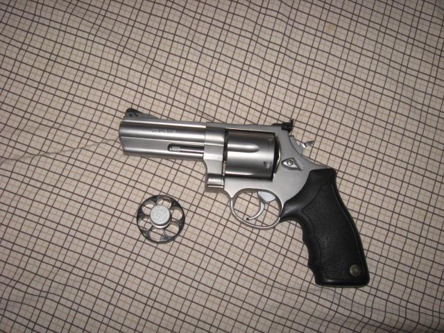 "The ""Fun Handgun"" Photo Thread-img_0816.jpg"