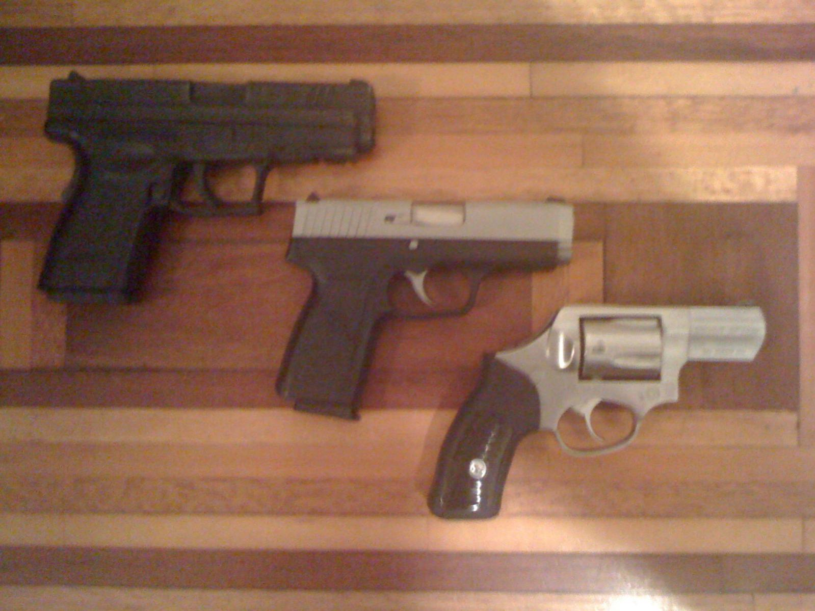 Let's See Your Pic's - How You Carry Concealed.-img_0823.jpg