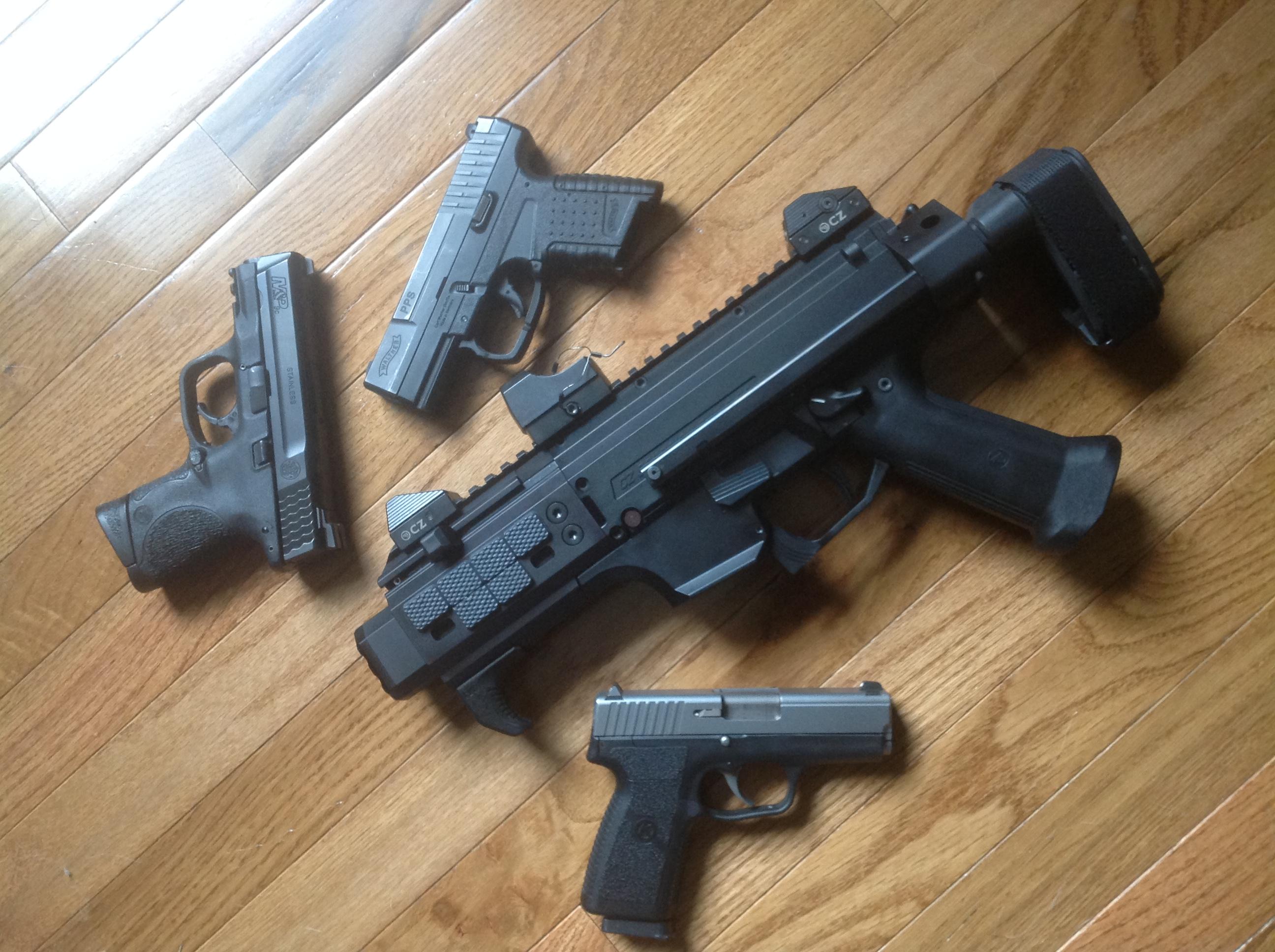 The 9mm Pistol Photo Thread-img_0823.jpg