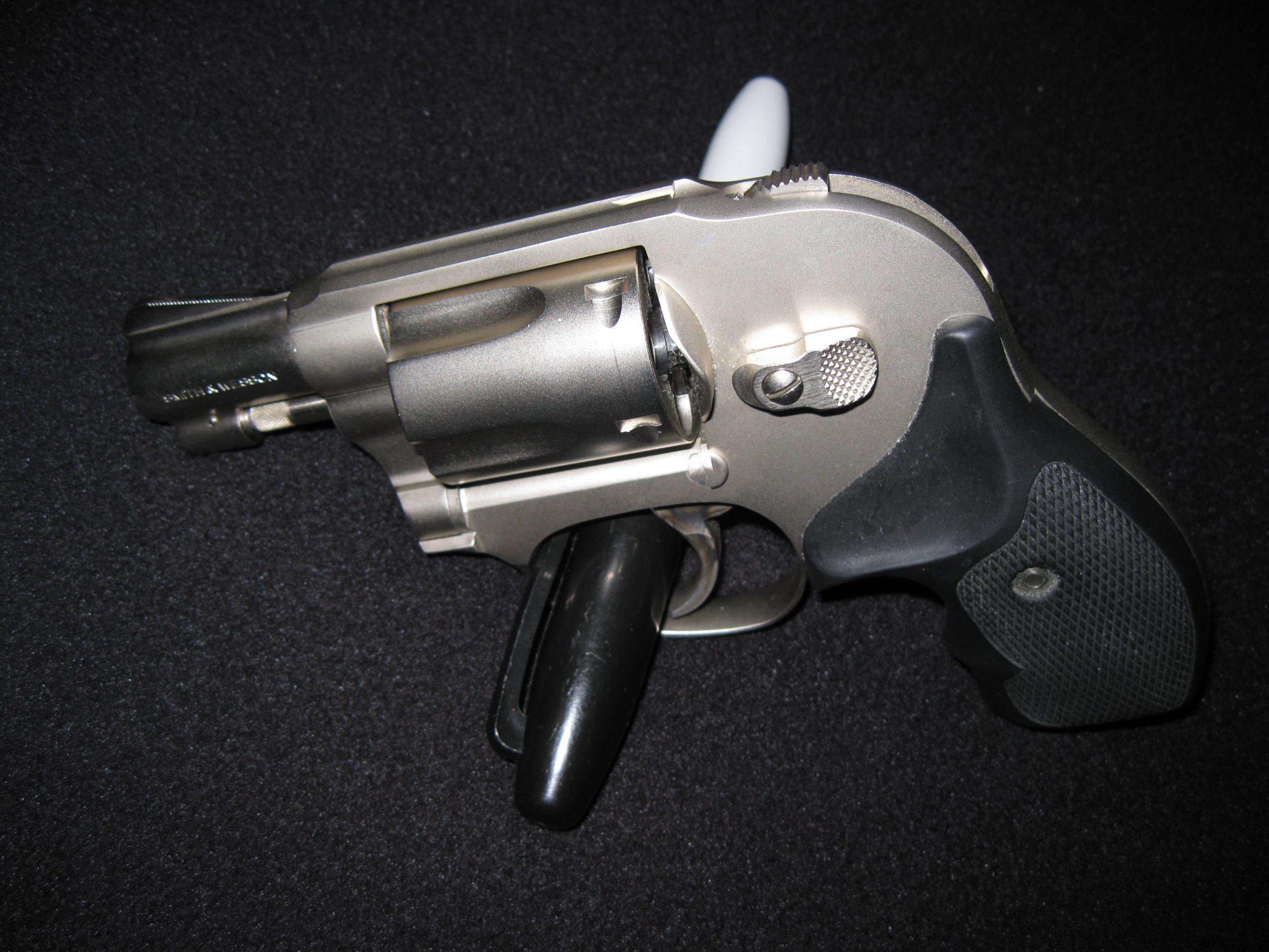 what is my S&W 638 Bodyguard worth? (pic)-img_0823.