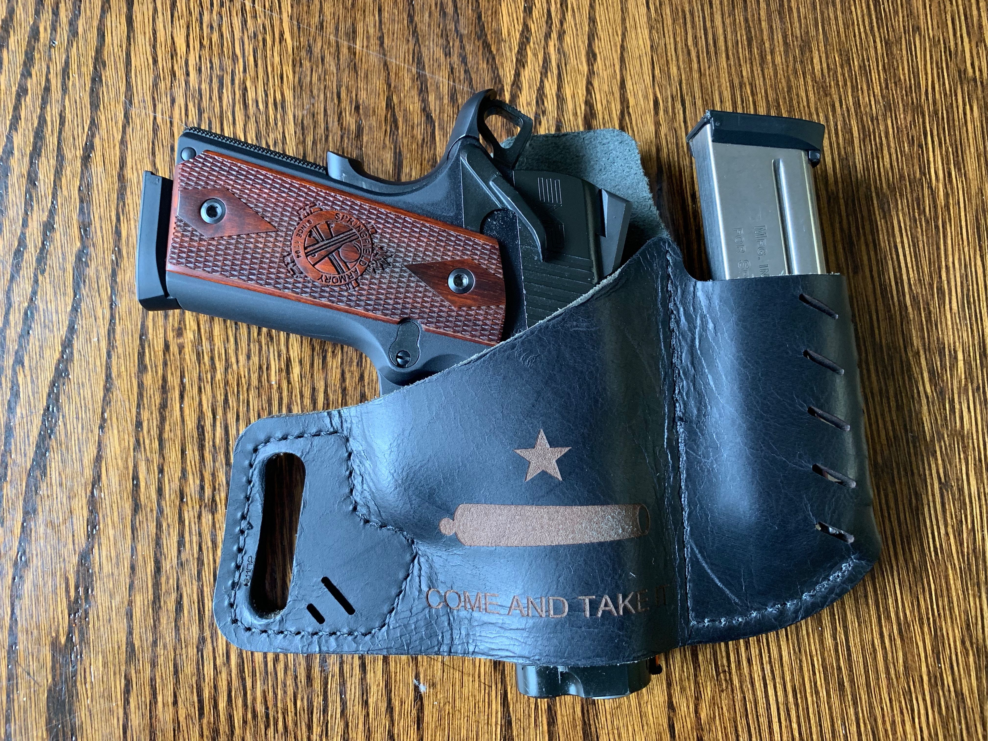 Do any of you carry concealed with an OWB holster?-img_0826.jpg