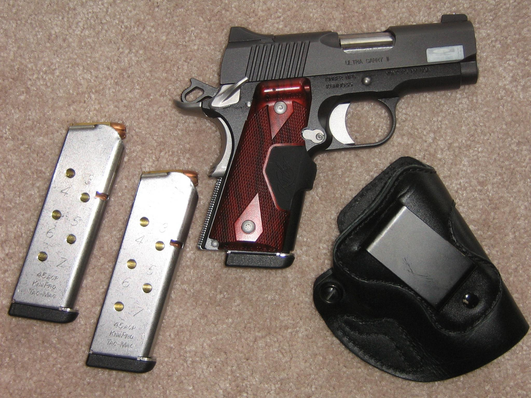 Looking for Baby Glock in a 1911-img_0837_1.jpg
