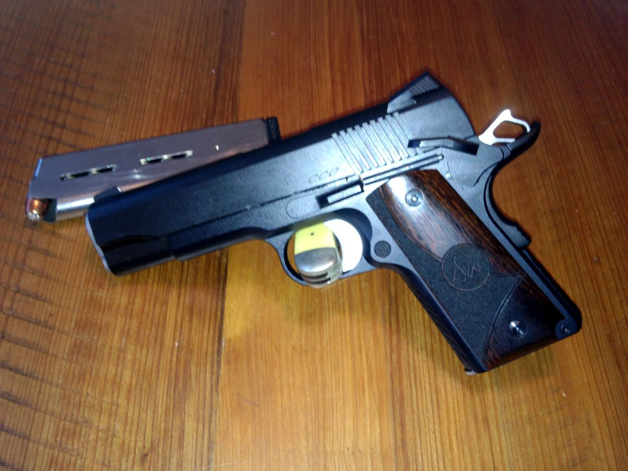 Dan Wesson CCO Arrived Yesterday-img_0837_2.jpg