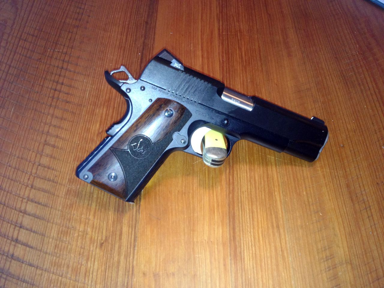 Dan Wesson CCO Arrived Yesterday-img_0839_2.jpg