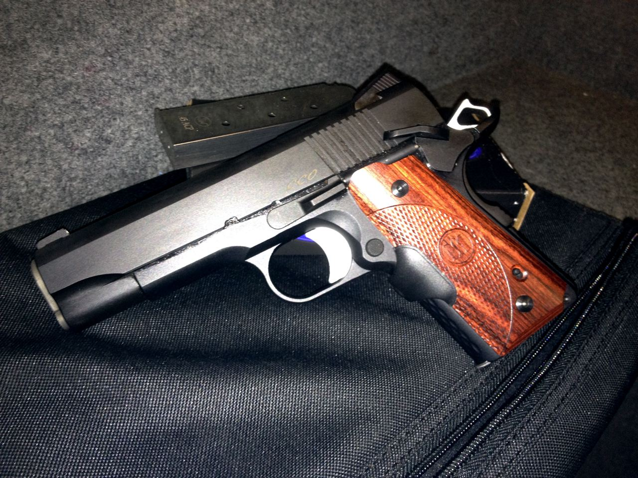 Dan Wesson CCO Arrived Yesterday-img_0857_2.jpg