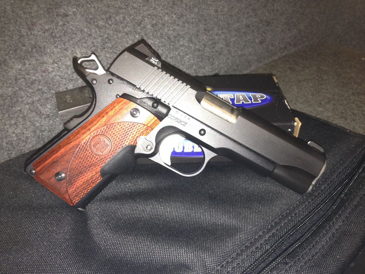 Dan Wesson CCO Arrived Yesterday-img_0859_2.jpg