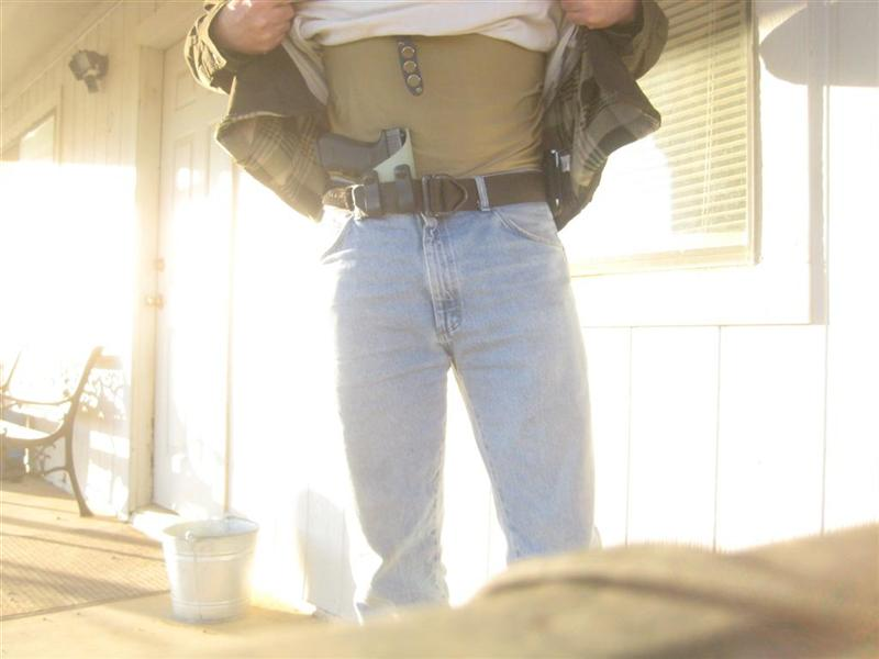 Appendix Carry - Comfortable, Concealable, Quickest-img_0863-large-.jpg