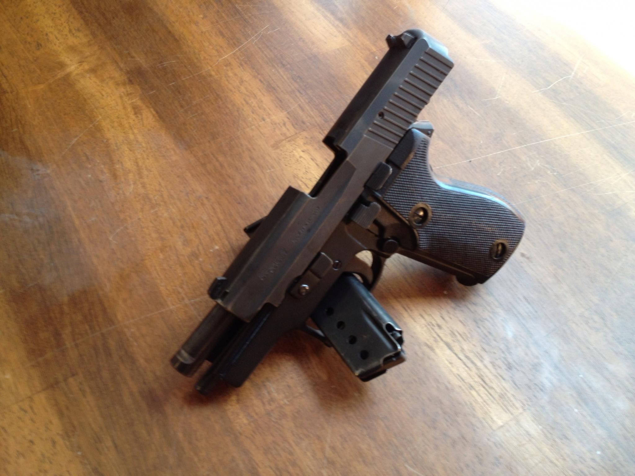 CCing for Week!  Sig P6 & Old Faithful Holster-img_0879.jpg