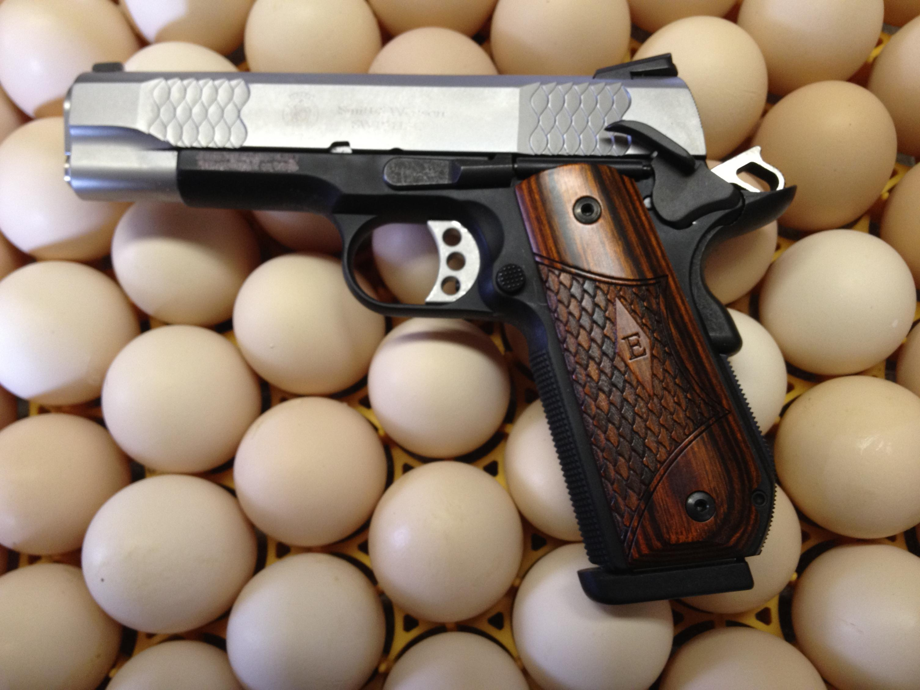 Thoughts on S&W E Series 1911 Pistol-img_0898.jpg
