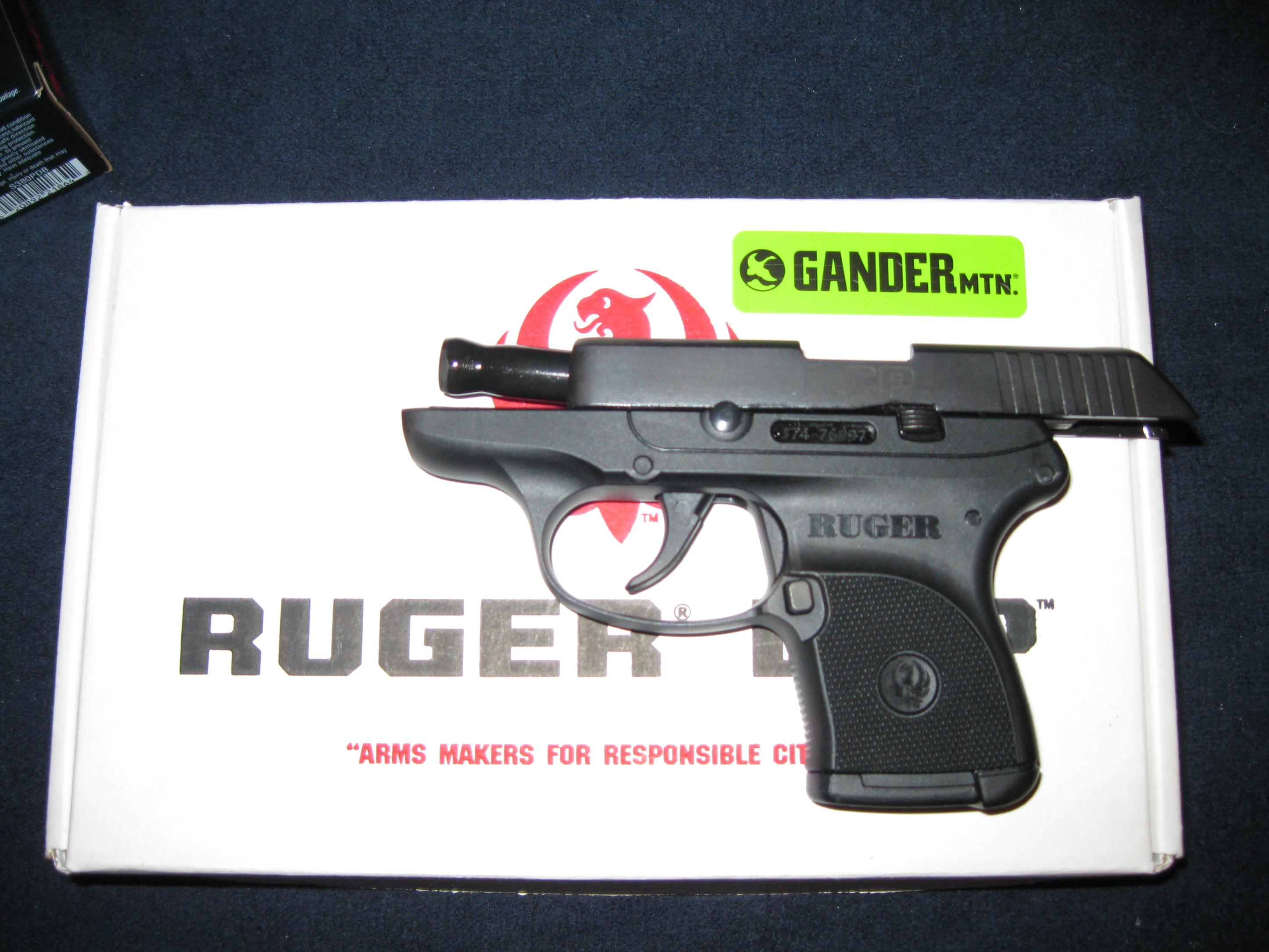 new Ruger LCP w/ range report-img_0932_3.jpg