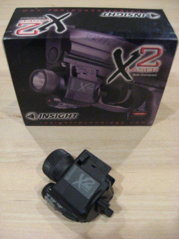 WTS: Insight XL2 Tactical Light & Laser - (Virginia)-img_0936.jpg
