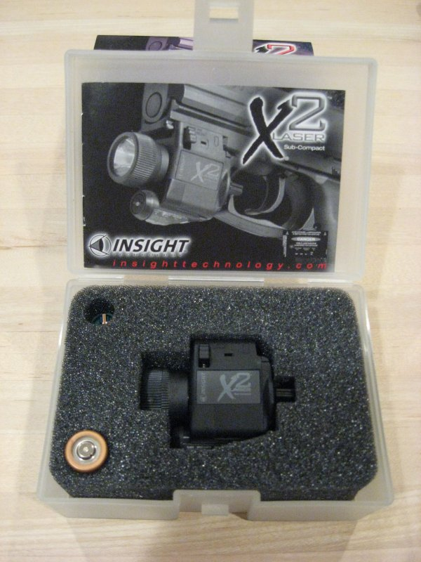 WTS: Insight XL2 Tactical Light & Laser - (Virginia)-img_0941.jpg