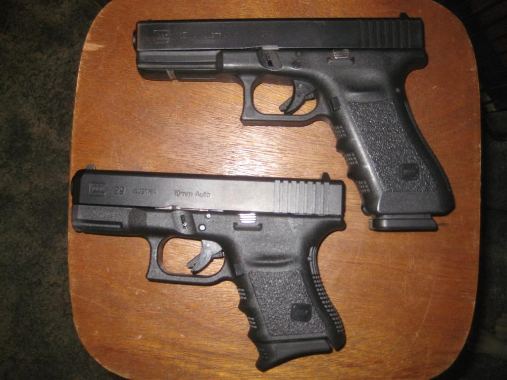 Show your love for the Glock-img_0945.jpg