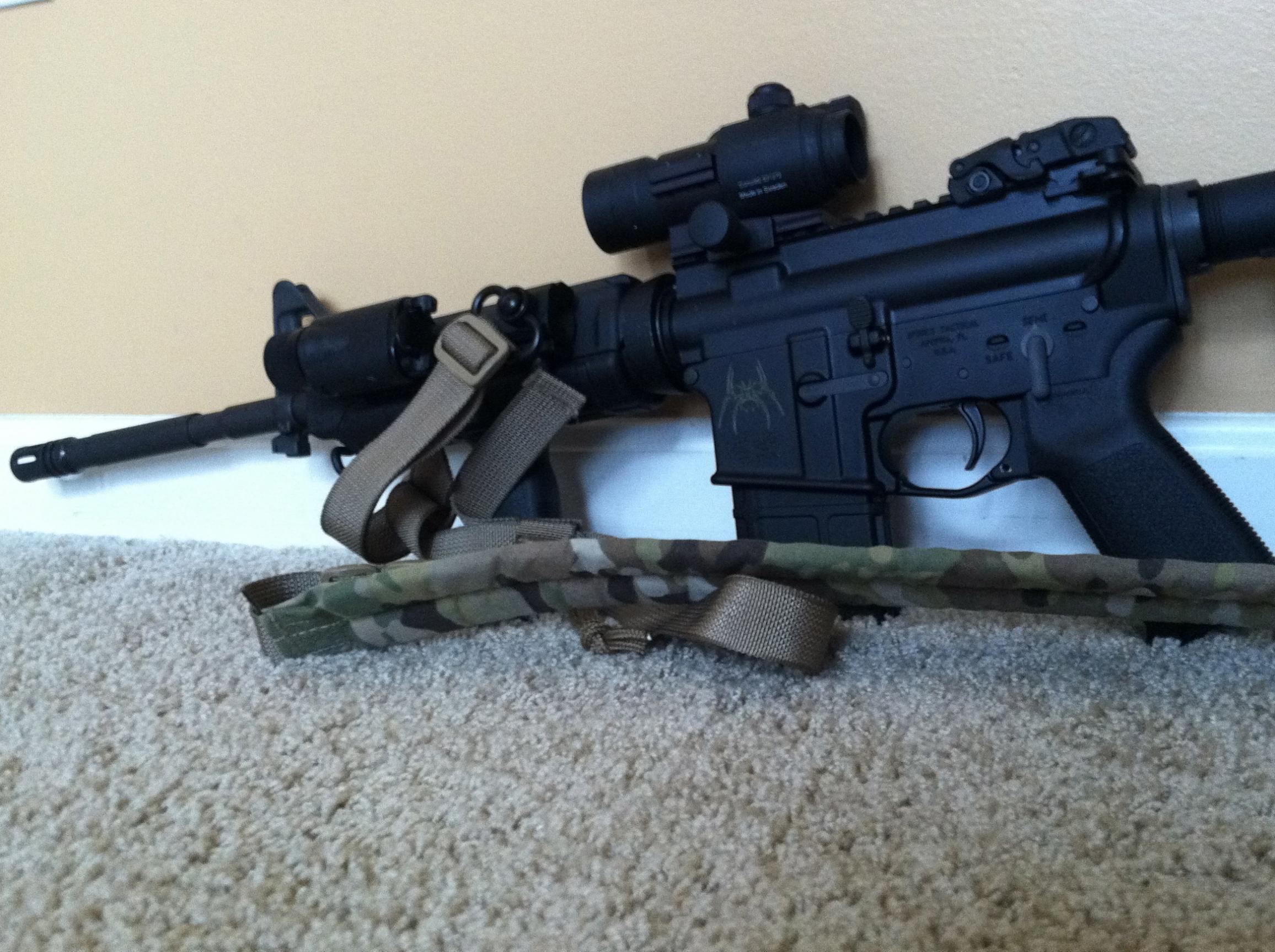 Sixto's patrol rifle update-img_0947.jpg