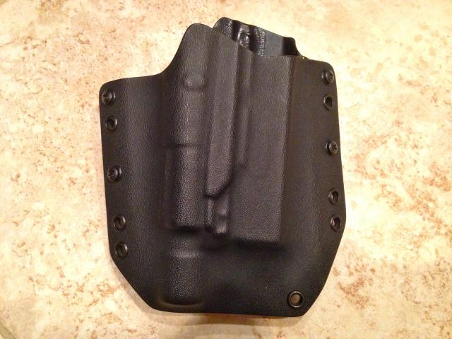 WTS: Raven Concealment Phantom LC for Glock 19 and X300-img_0960-1.jpg