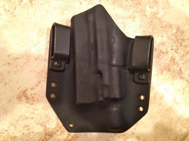 WTS: Raven Concealment Phantom LC for Glock 19 and X300-img_0961-1.jpg