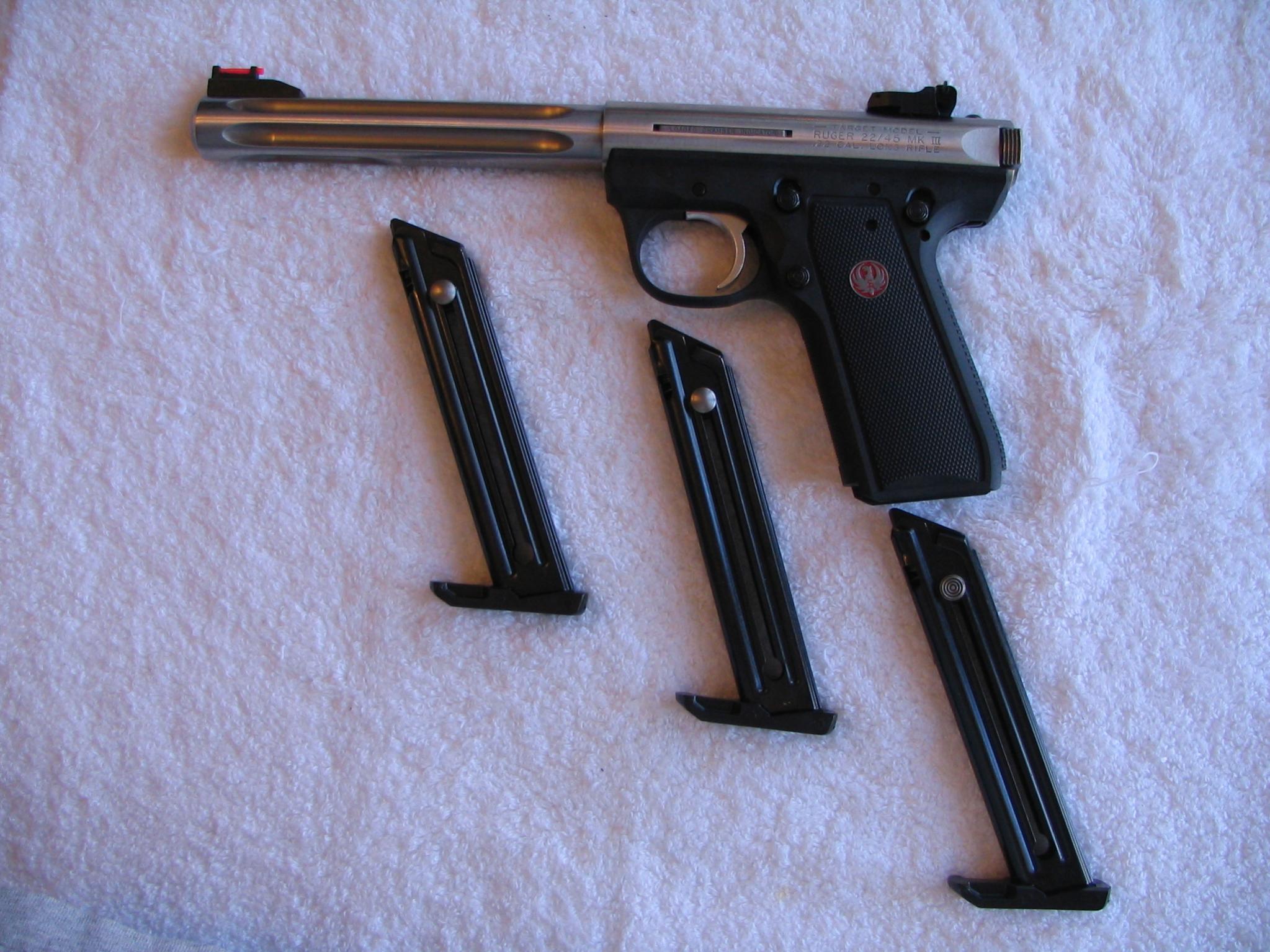 22 Caliber Pistol Help-img_0970.jpg