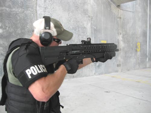 UTAS UTS-15 Bullpup 15 Round Shotgun-img_0977-copy.jpg