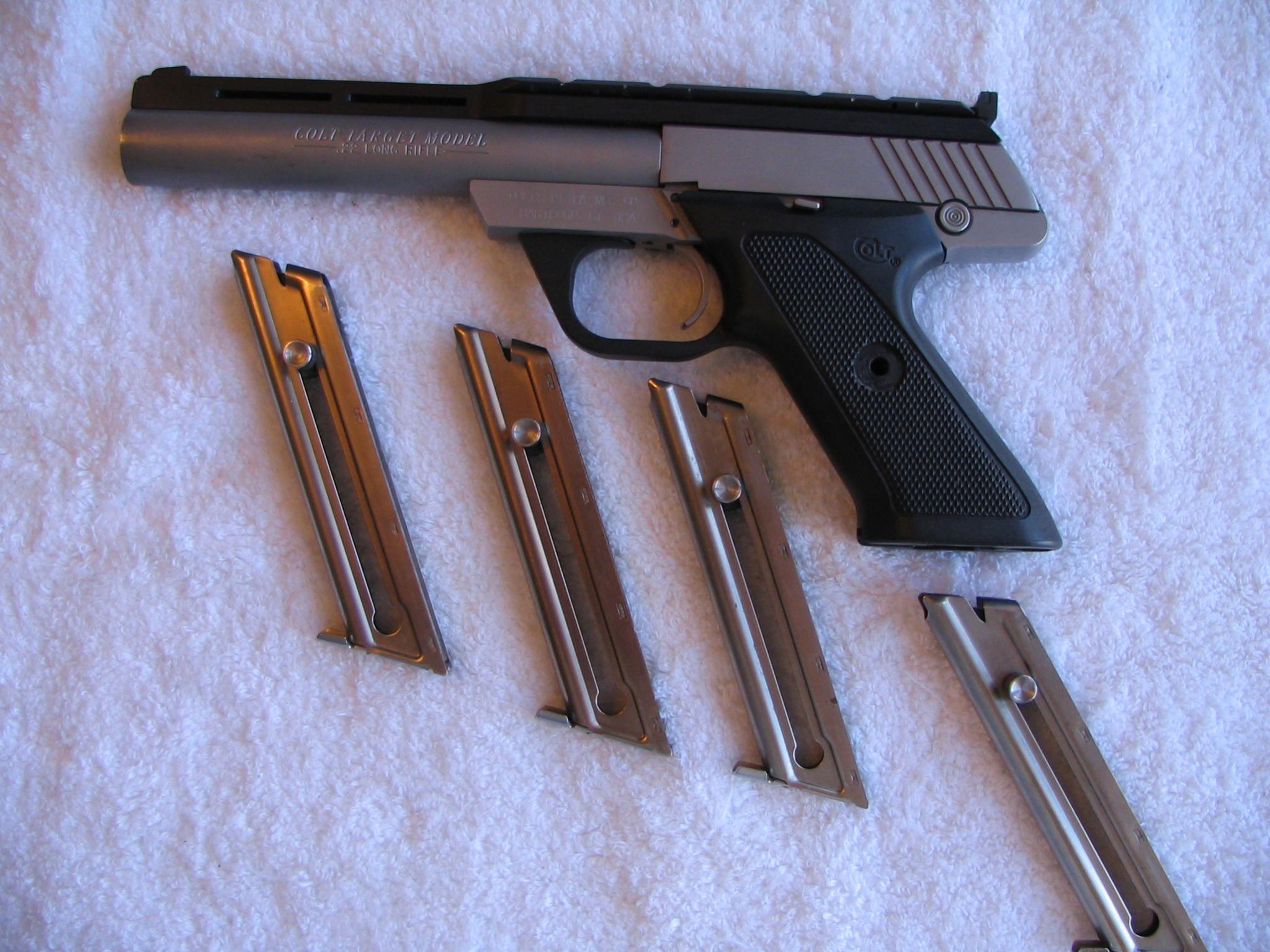 22 Caliber Pistol Help-img_0977.jpg