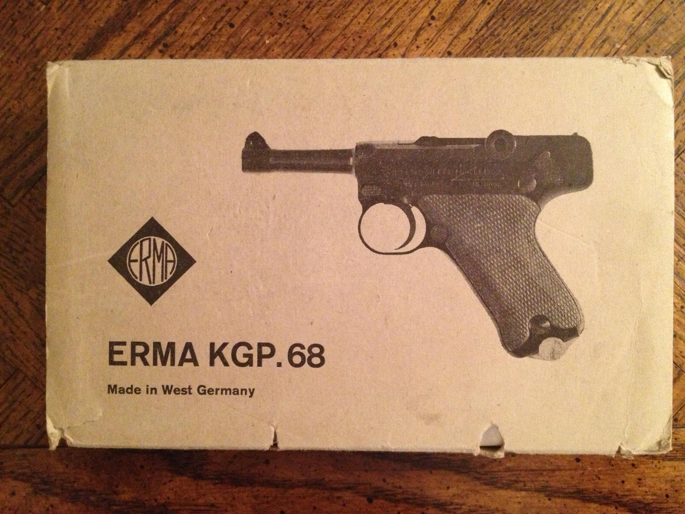 Oldies but Goodies 380 guns-img_0988.jpg