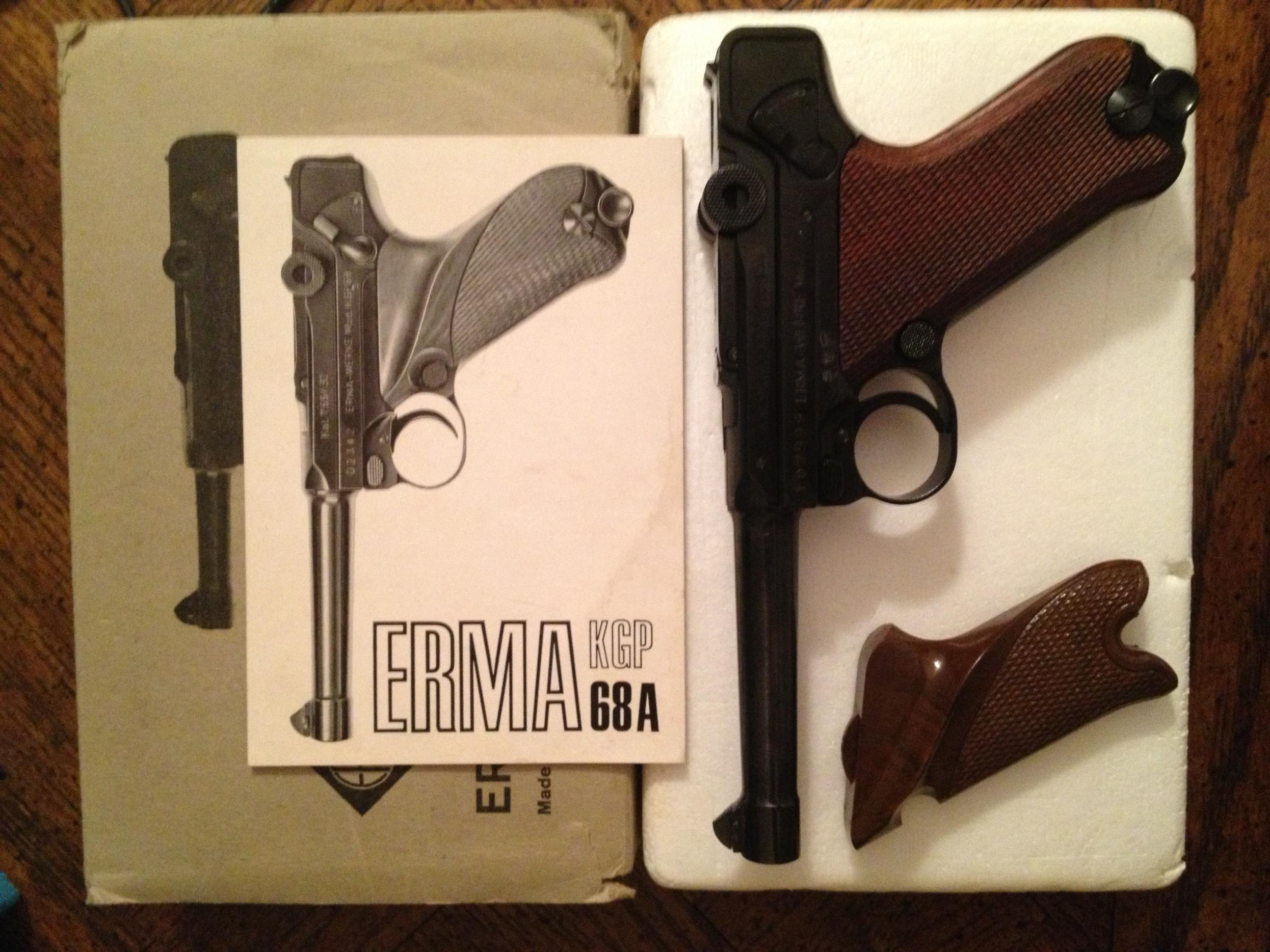 Oldies but Goodies 380 guns-img_0989.jpg