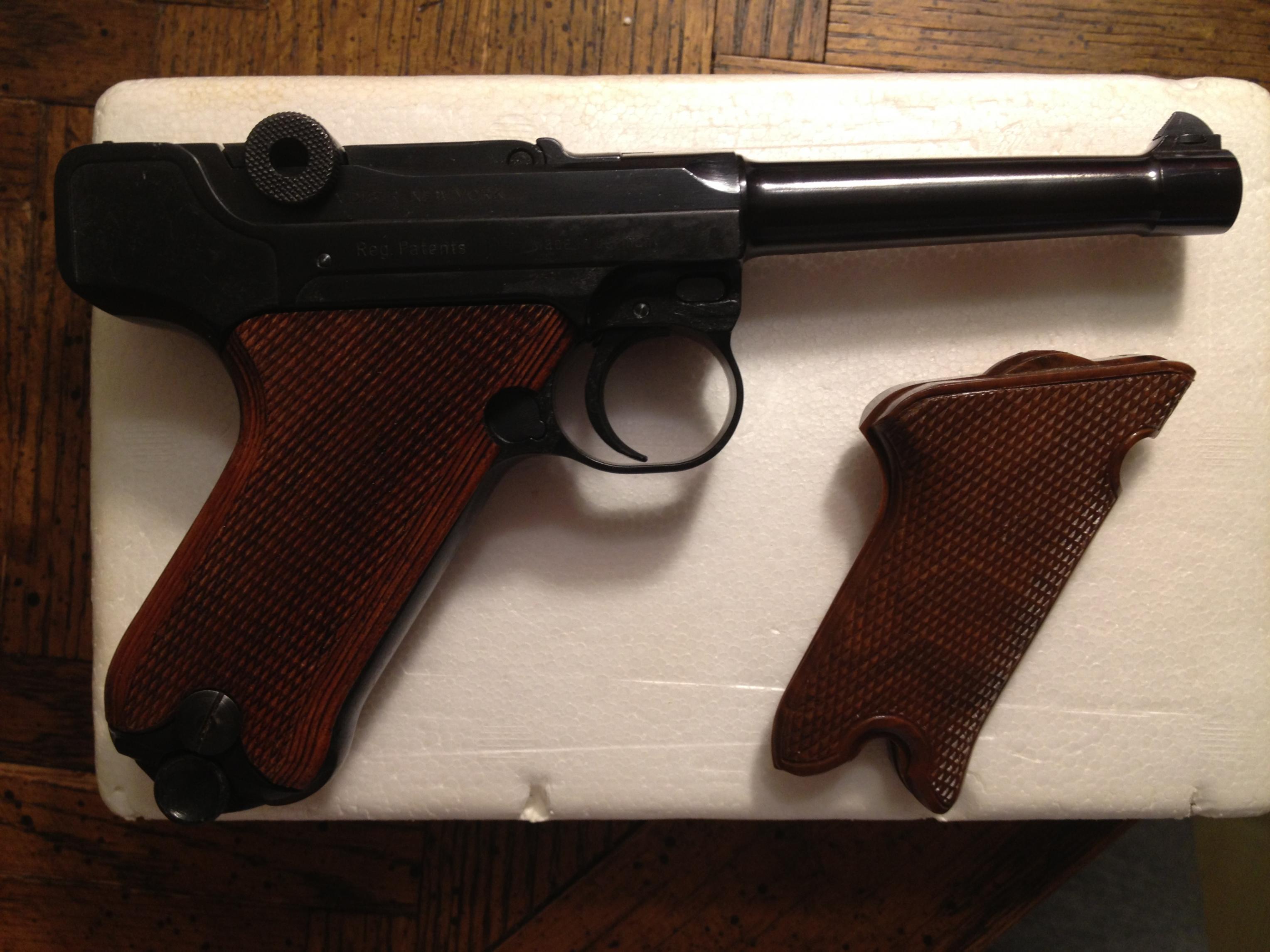 Oldies but Goodies 380 guns-img_0991.jpg