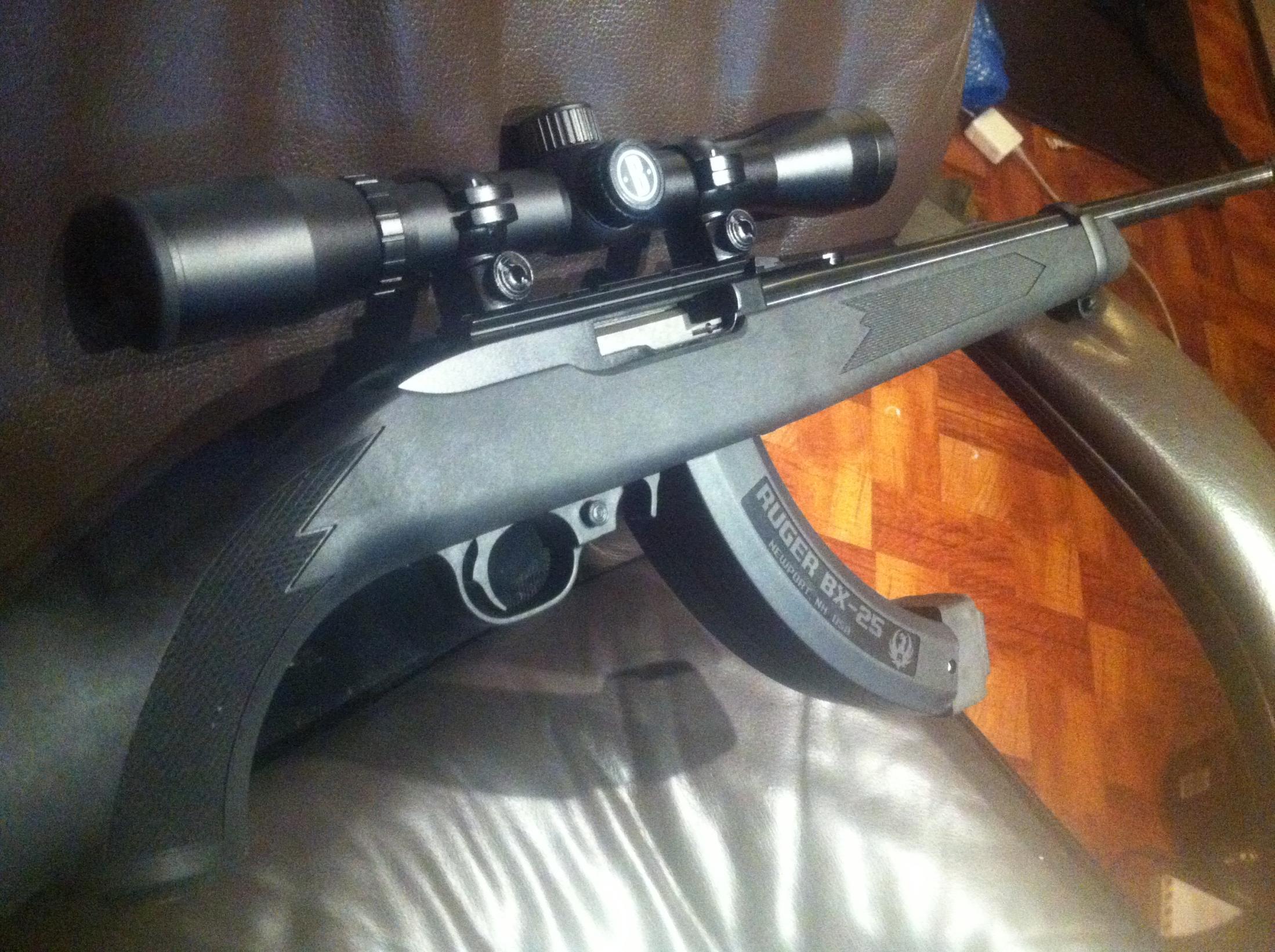 Show us your first gun-img_0998.jpg