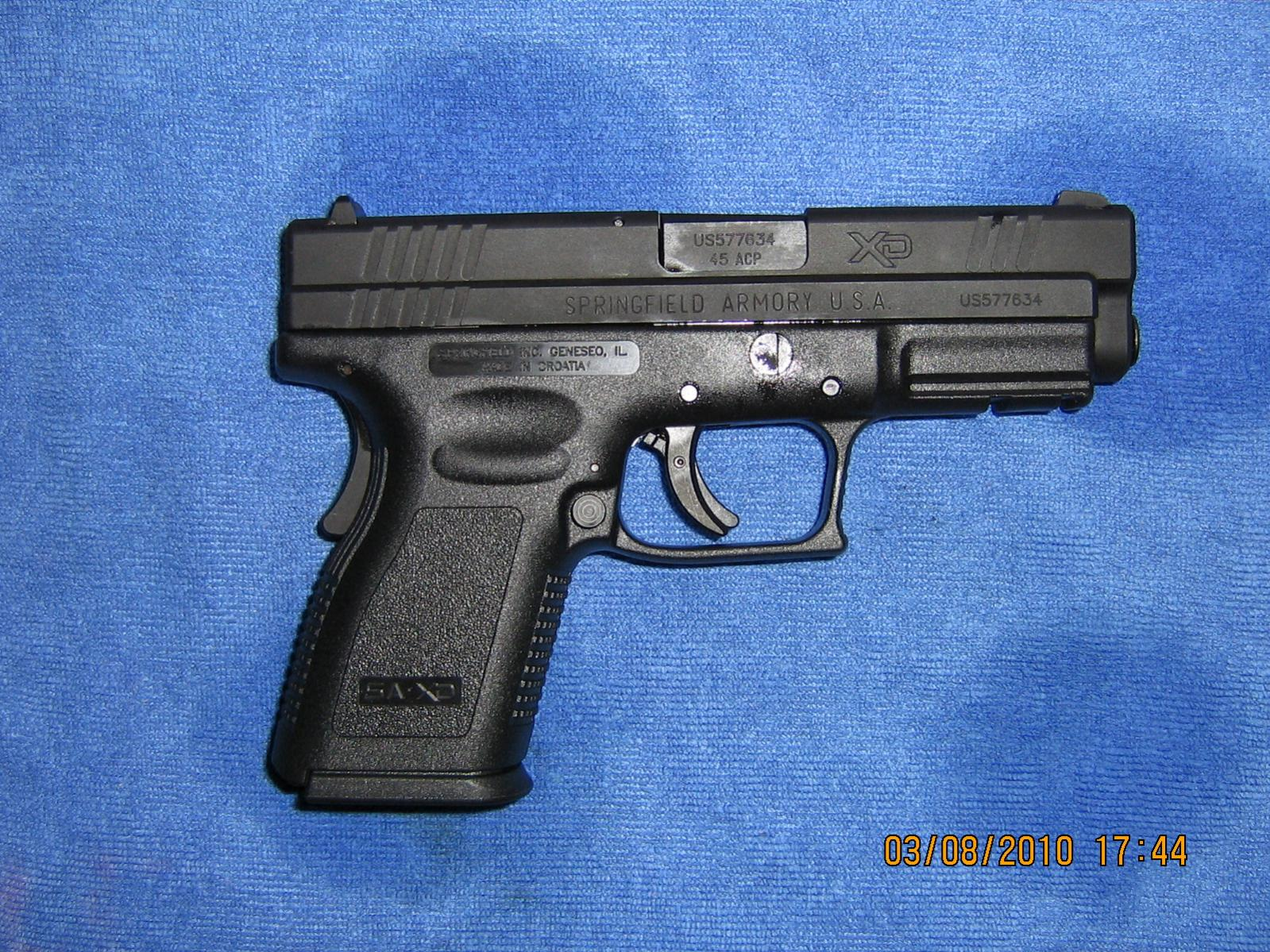 My New XD45 Compact-img_1004.jpg