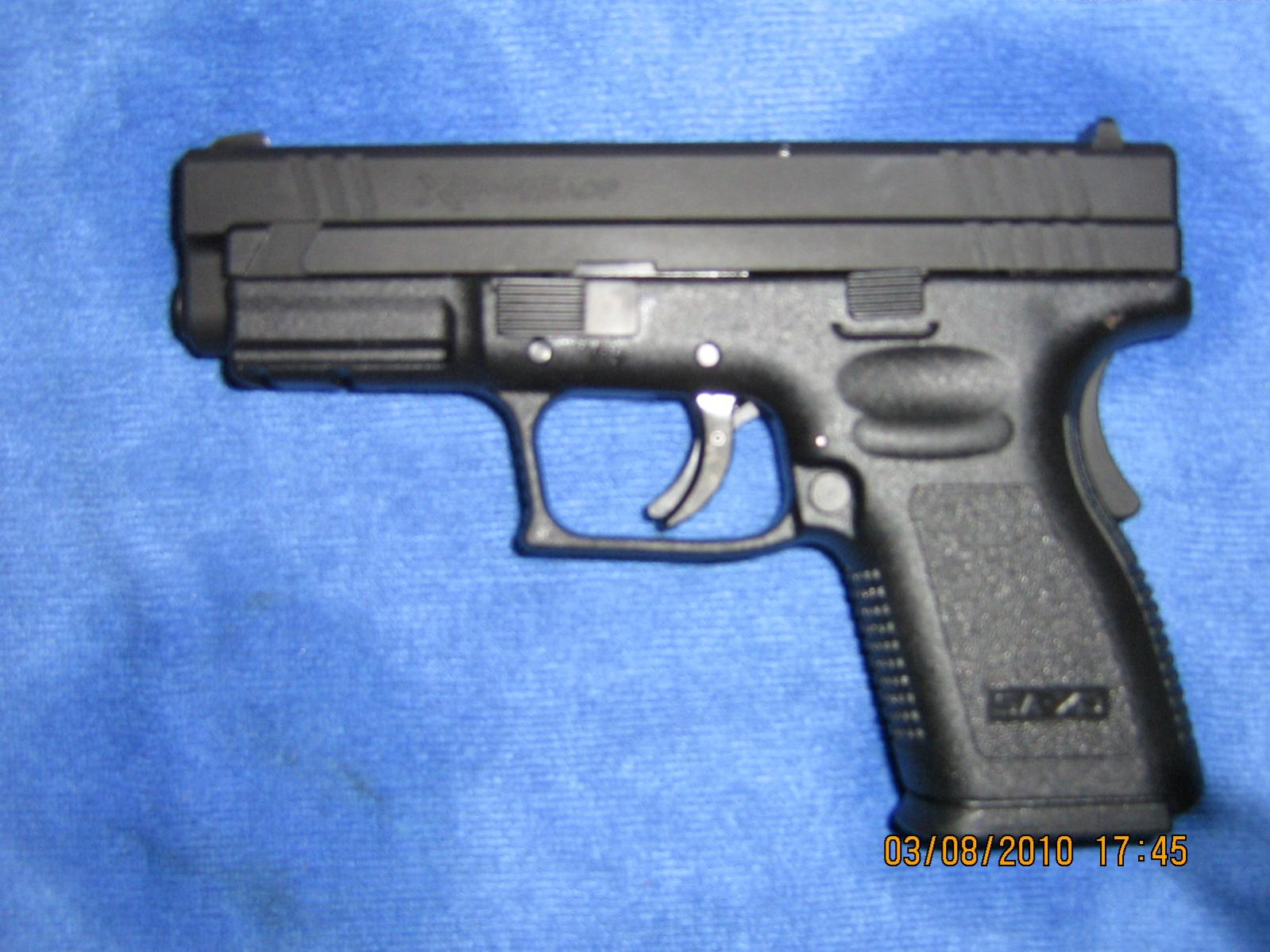 My New XD45 Compact-img_1005.jpg