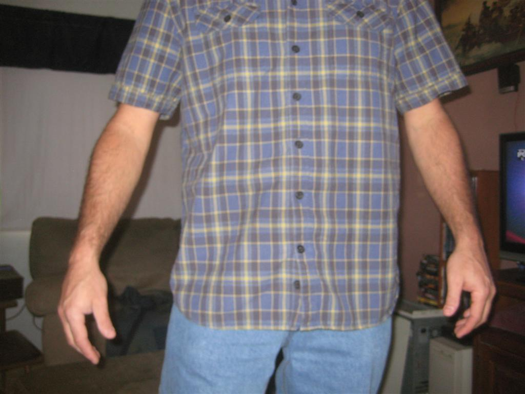 Let's See Your Pic's - How You Carry Concealed.-img_1033-large-.jpg