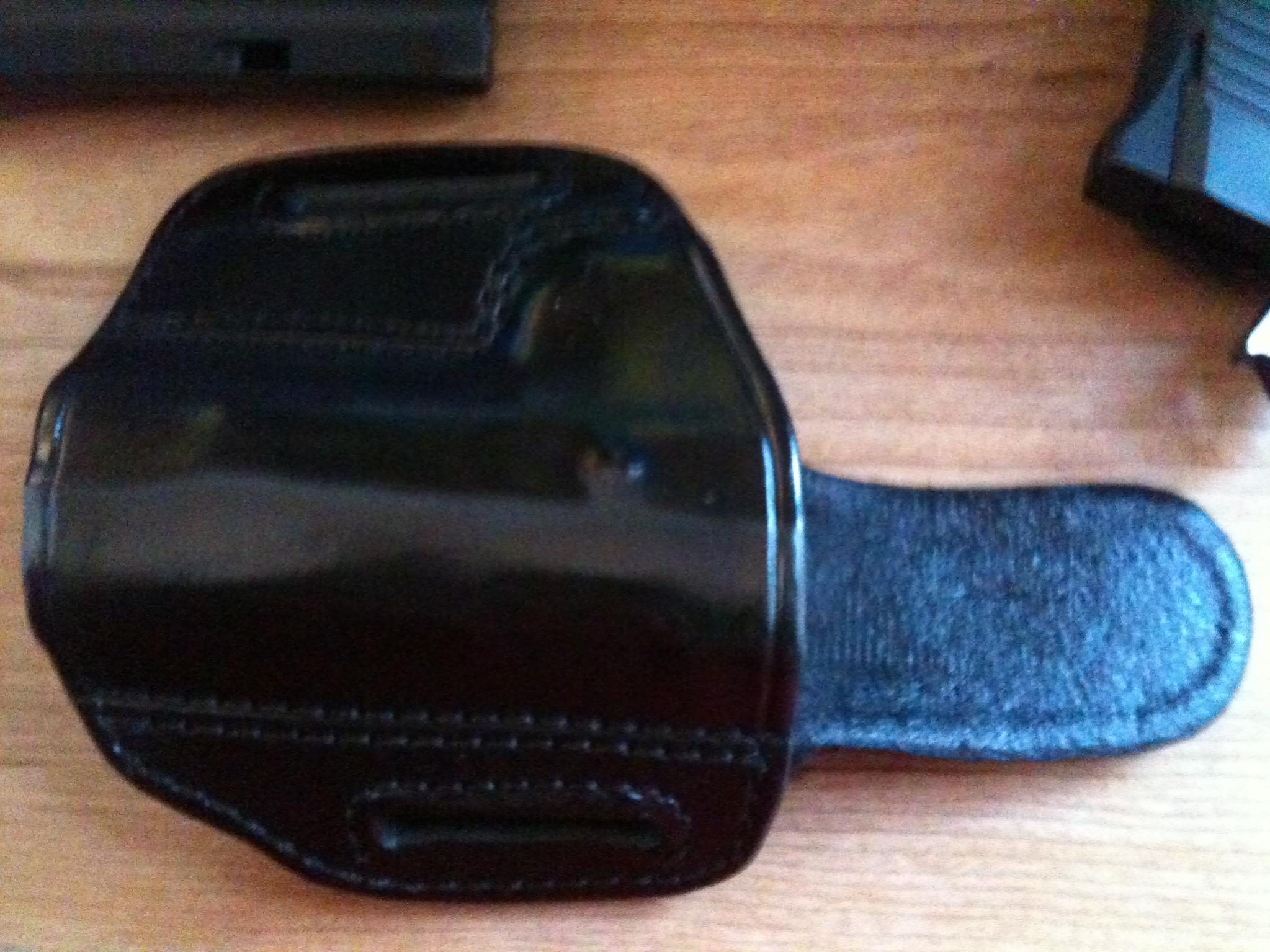 Don Hume 721OT and Aker Gun Belt (low budget carry bliss)-img_1039-1-.jpg