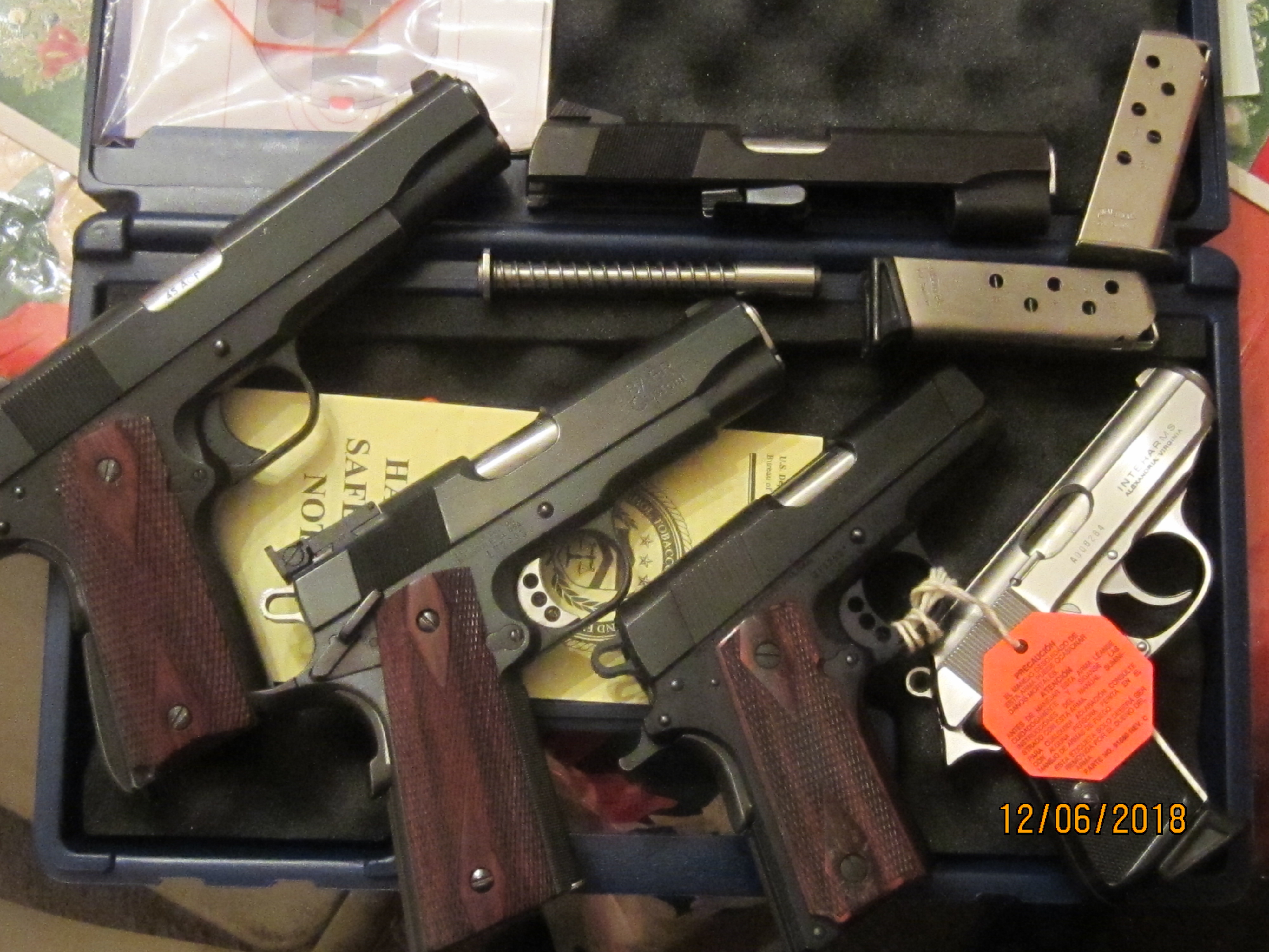 "My Employee Shopping Day ""Haul"" Sometimes, it's good to work at a Gun Shop-img_1067-1-.jpg"