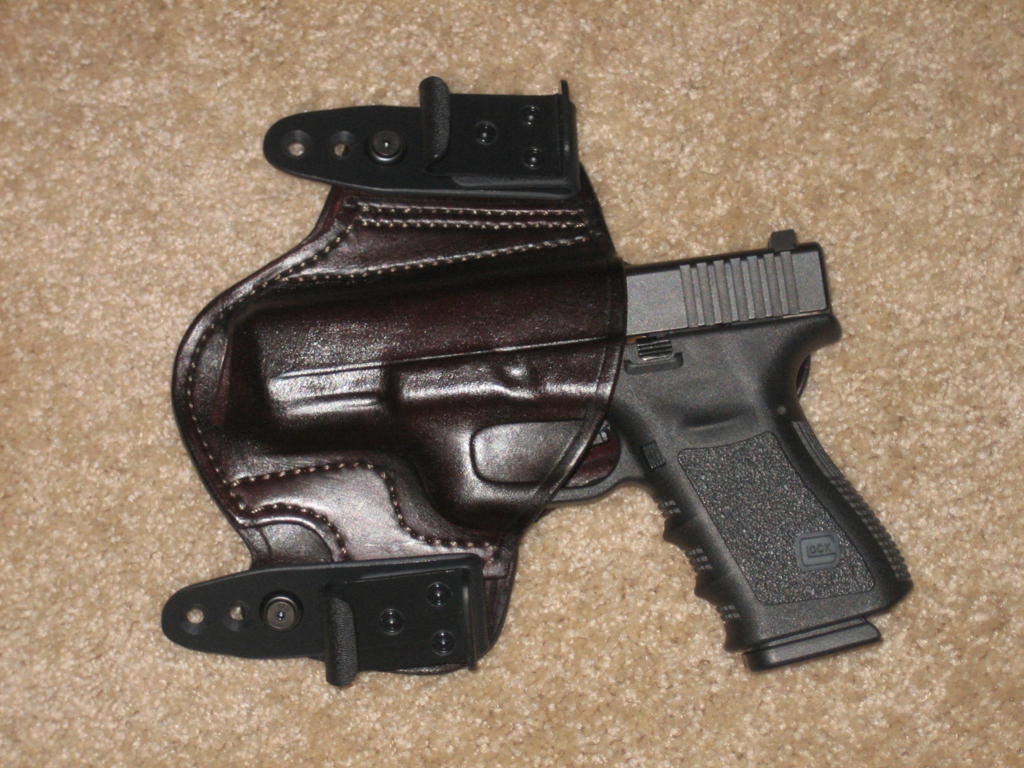 Milt Sparks VM2 for Glock 19-img_1067.jpg