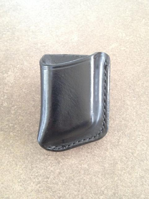 SPF: Alessi single mag pouch for 1911-img_1068.jpg