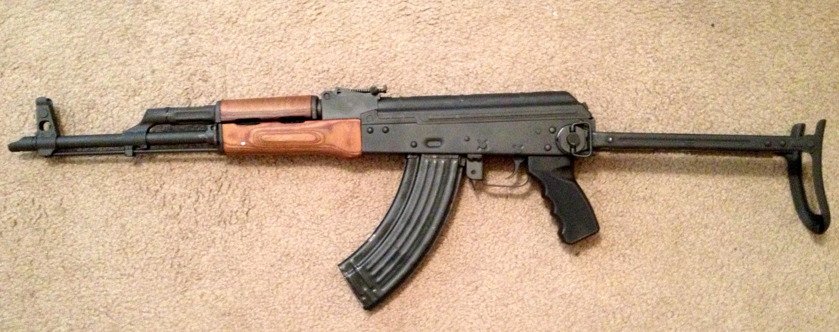 WASR 10/63 Thoughts-img_1075-copy.jpg