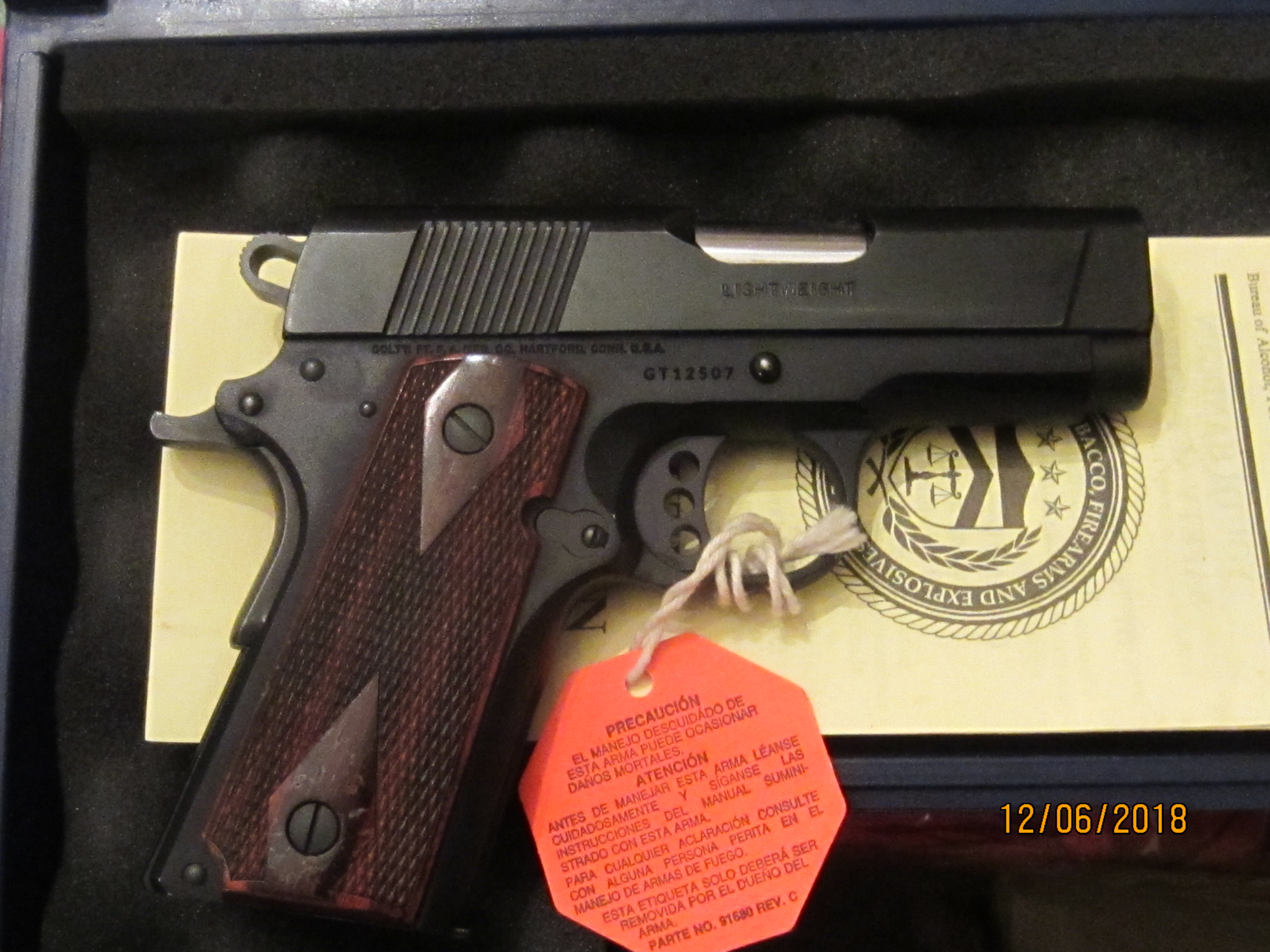 Ok, Talk me out of this Glock!-img_1080.jpg