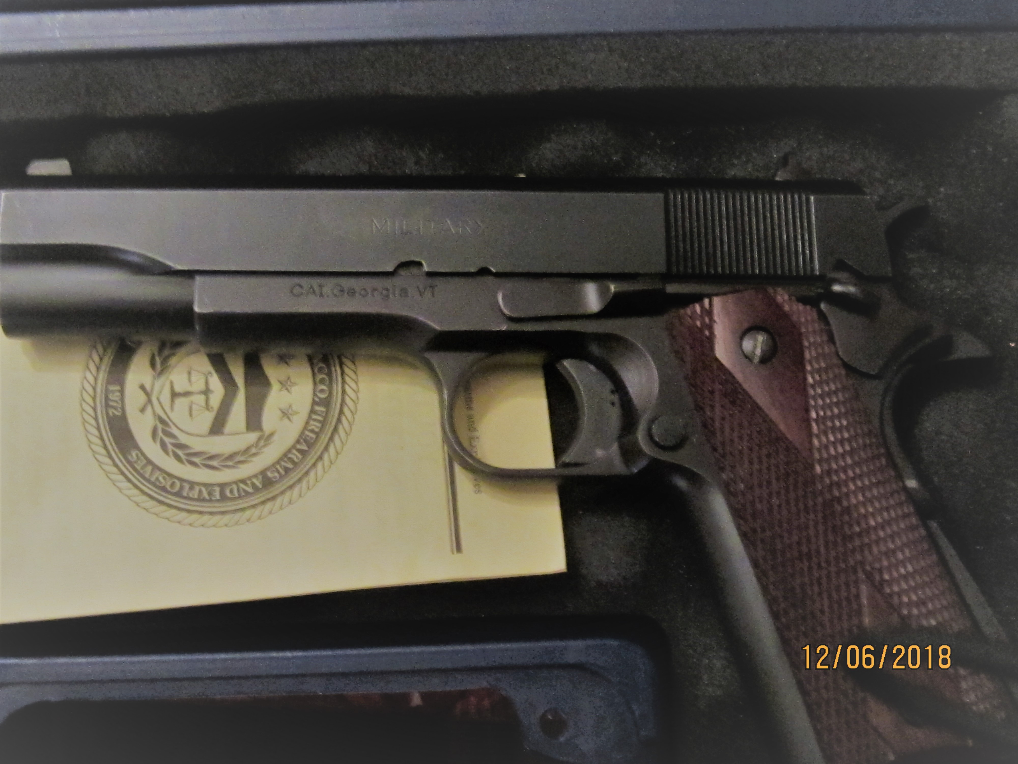 Ok, Talk me out of this Glock!-img_1083-2-.jpg