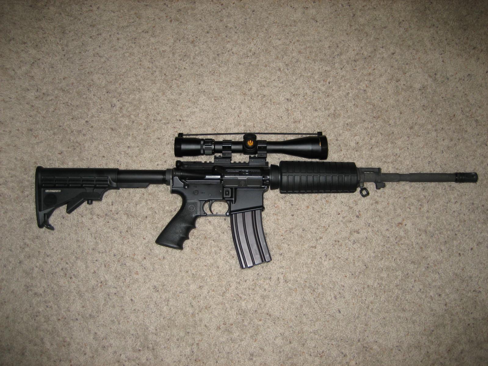 New AR-img_1084.jpg
