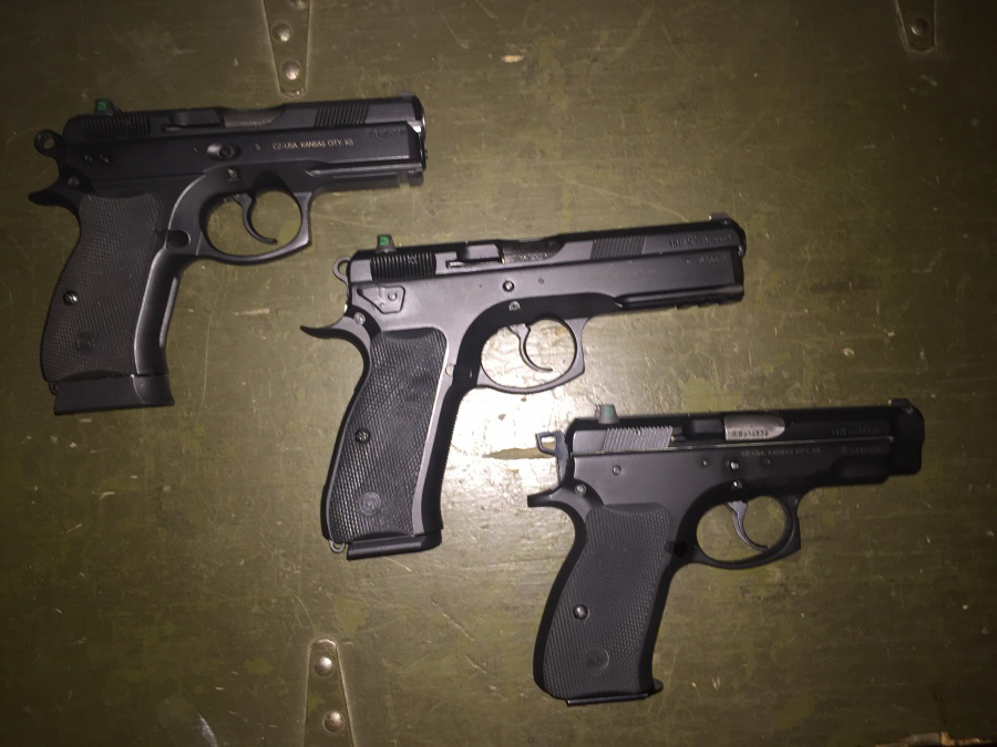 Not Signess but CZ fever-img_1087.jpg