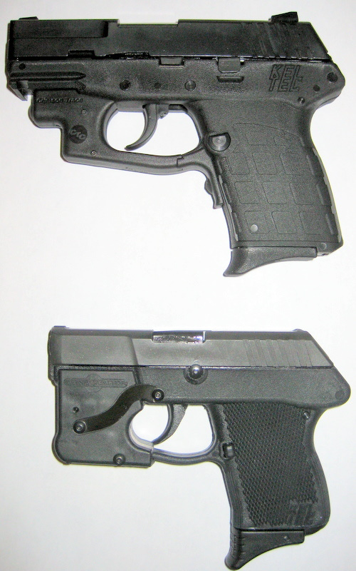 New PF9 with Crimson Trace Compared to My P3AT-img_1088.jpg